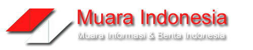 Muara Indonesia News